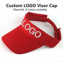 Buy custom visor hats and get free shipping on AliExpress.com 6a9ea4957eac