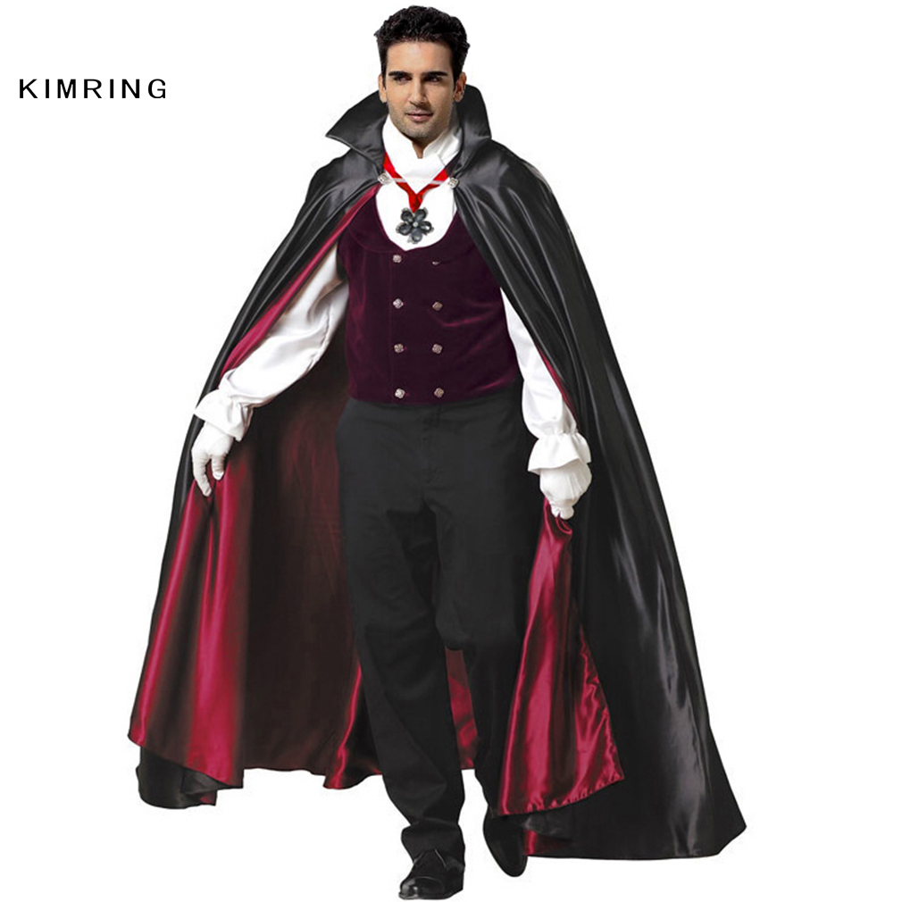 Online Buy Wholesale halloween costumes victorian from China ...