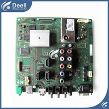 100% new good working for Motherboard KLV-46EX400 1-880-238-32  screen  LTY460HM01 SS board