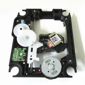 Image 4 - Originale SOH DL3CH DL3CH DL3 per SAMSUNG DVD Pick Up Laser Lente con Meccanismo di CMS S76