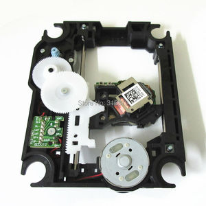 Image 4 - מקורי SOH DL3CH DL3CH DL3 עבור SAMSUNG DVD איסוף לייזר עדשה עם מנגנון CMS S76
