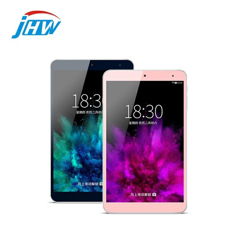 JHW TP Mall 8 Inch Onda V80 SE Android 5.1 Tablet PC AllWinner A64 IPS 1920X1200 WIDI + 4K 2GB RAM+ 32GB eMMC ROM support 128GB TF card OTG