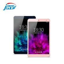 8 дюймов onda v80 se android 5.1 tablet pc intel z3735f ips 1920×1200 WIDI + 4 К 2 ГБ RAM + 32 ГБ eMMC ROM поддержка 128 ГБ tf OTG