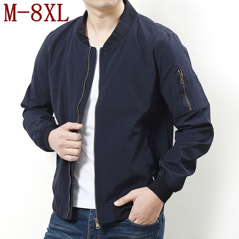 Loldeal Large Size Printing Blazer Men National Style Navy Men Blazer Slim Fit Masculino New