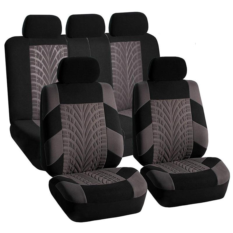 Autoform car seat cover kobalt 227 tool set