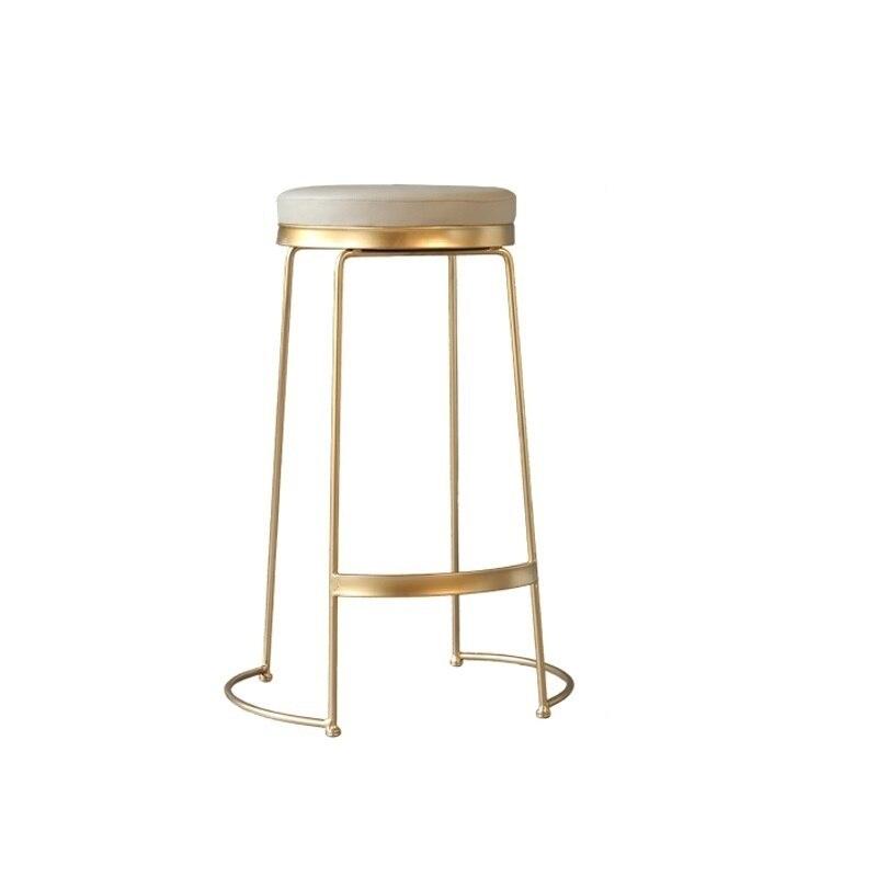 banqueta barkrukken taburete hokery ikayaa industriel sgabello sedie sedia stool modern cadeira