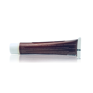 Image 5 - Varicose Veins Treatment Cream Effective cure Vasculitis Phlebitis Spider Veins Pain Varicosity Angiitis ointment Health Care