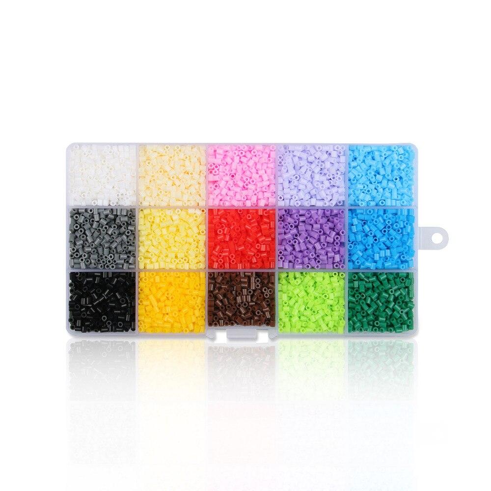 10 trozo de madera XXL botones redondos marrón claro colores naturales diámetro 50mm 4 agujeros