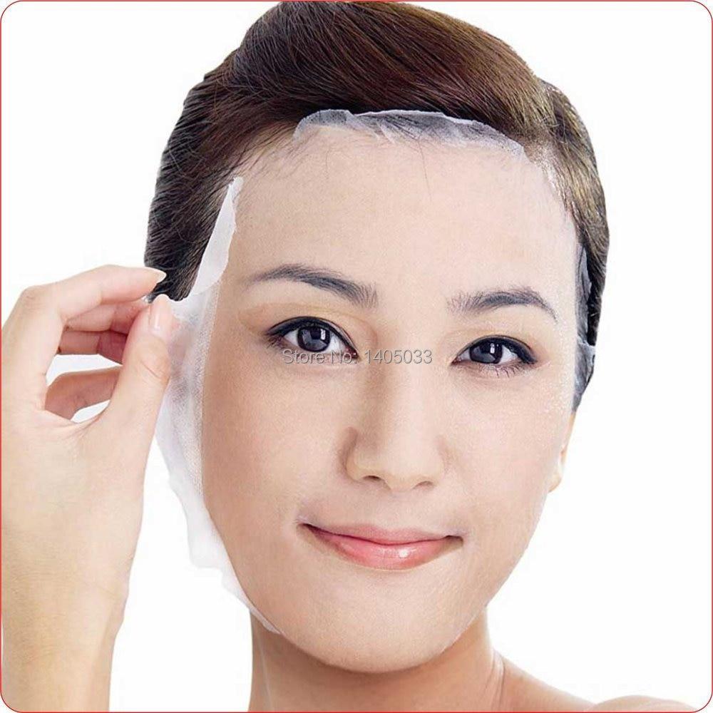 Cosmetics Facial 32