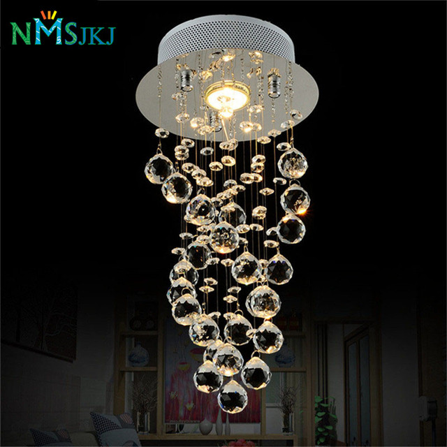 Moderne K9 Kristall Kronleuchter Beleuchtung Moderne Pendelleuchte Billig  Preety Helix Beliebte Hohe Qualität Leuchte