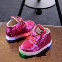Girls Shoes Baby Fashion