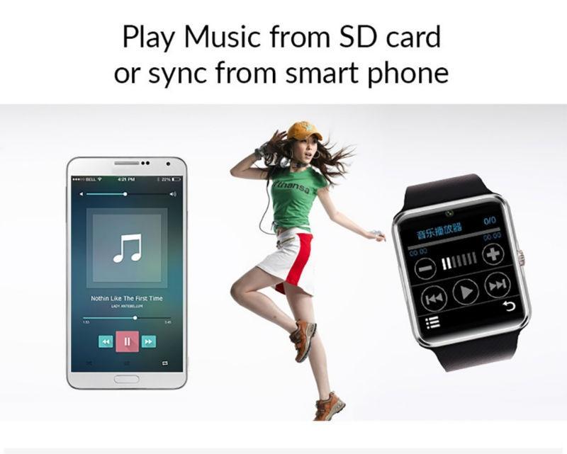 smart watch gt08 12