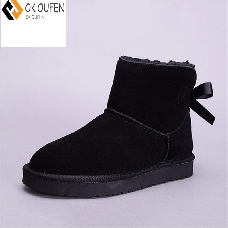 0eb477b5 Mujeres-botas-de-nieve-Ug-estilo-Australia-Classic-botas-de-nieve-invierno-caliente- cuero-impermeable-de.jpg