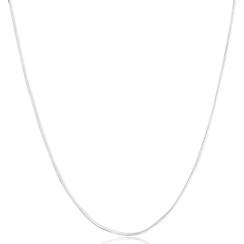 LN026 (1)