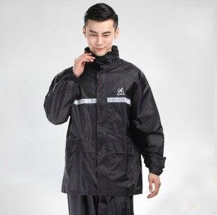 Online Get Cheap Raincoat Brands -Aliexpress.com | Alibaba Group