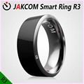 Jakcom Smart Ring R3 Hot Sale In Consumer Electronics Water Accessories As Mi Band 2 Metal Strap Mifit For Arduino Due