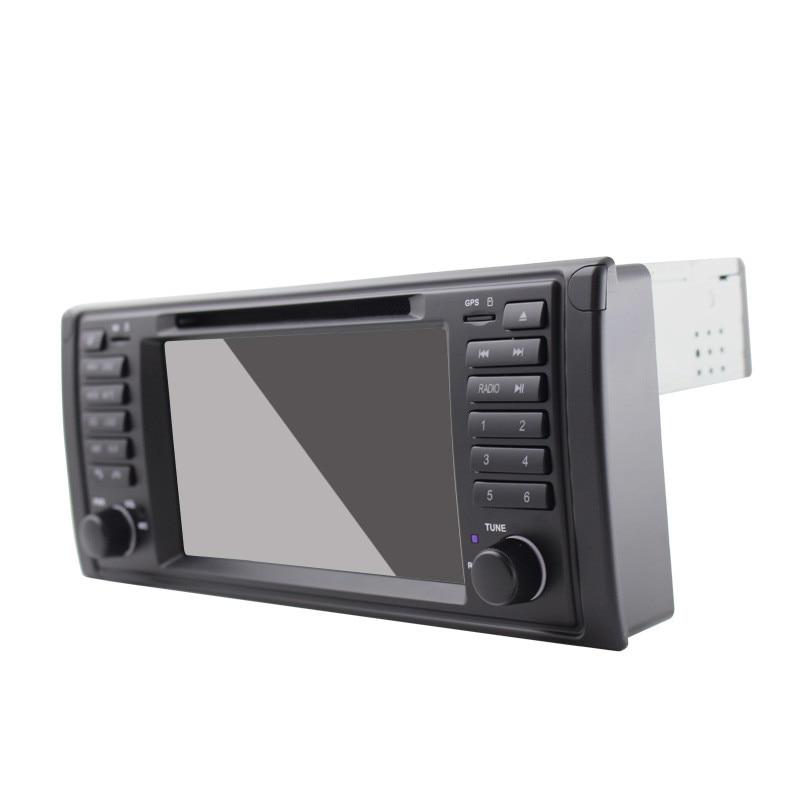Envío gratis Android 5.1 7 pulgadas 1 Din Car DVD Player sistema de - Electrónica del Automóvil - foto 5