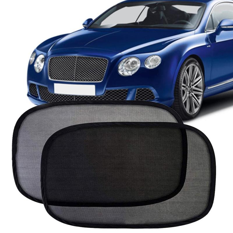 top 10 most popular windows shades car brands and get free shipping