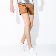 Noble man shorts