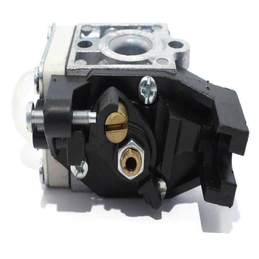 Carburetor Carb Zama Rb K93 K93 Echo Srm 225 Srm 225i String Trimmer I Tca12