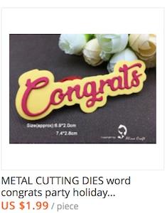 metal cutting dies 1807058