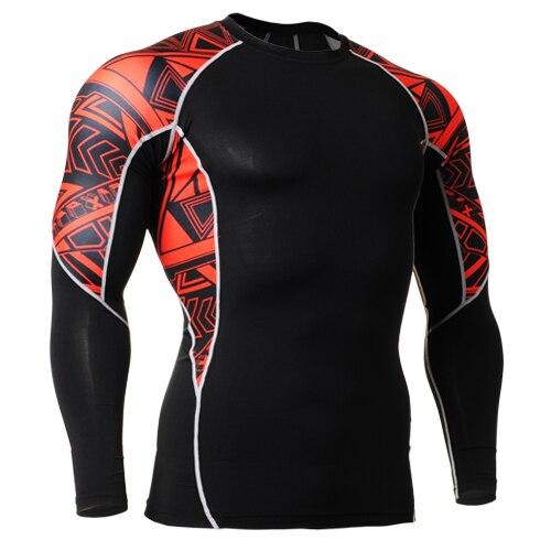 Compra borussia dortmund camiseta de fútbol online al por
