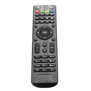 Image 2 - Mag 250 Mag250 remplacement Mag254 sans fil universel Rf télécommande pour contrôleur Tv Box 254 W1 256 257 322 tv décodeur