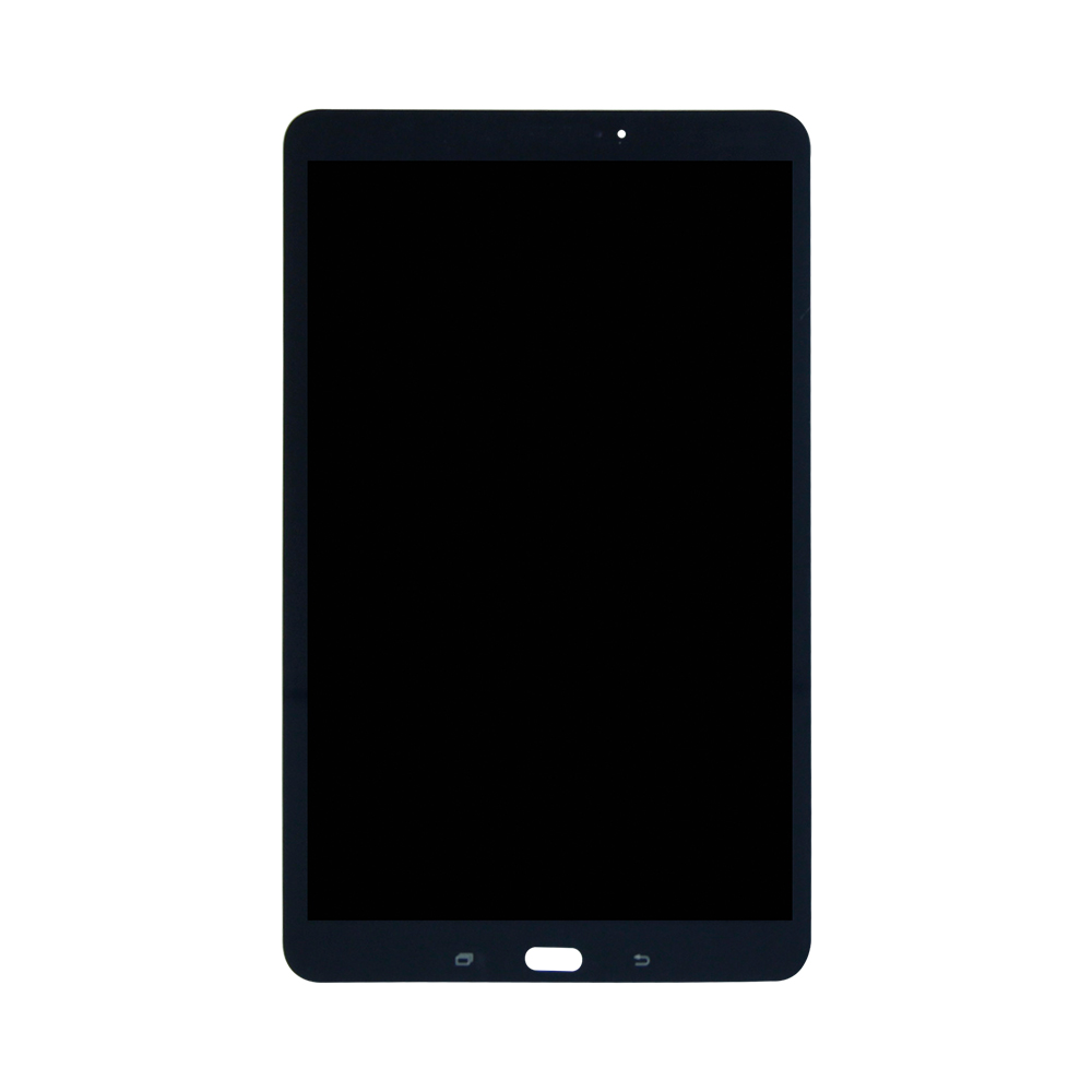 Tools for Samsung Galaxy Tab A 10.1 SM-T580 White Glass Lens Screen Digitizer