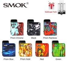 Original SMOK Mico Resin Pod Vape Kit with 700mAh Battery 1 7ml Cartridge Pod System Vape.jpg 220x220 - Vapes, mods and electronic cigaretes