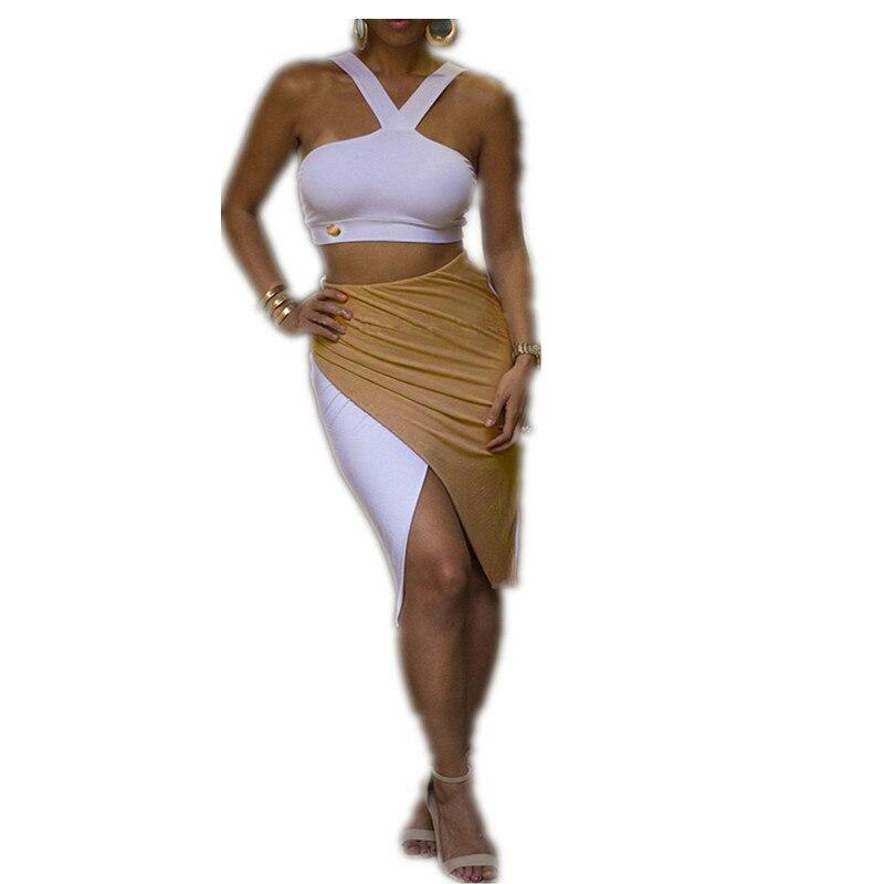 Popular Long Sun Dress-Buy Cheap Long Sun Dress lots from China ...