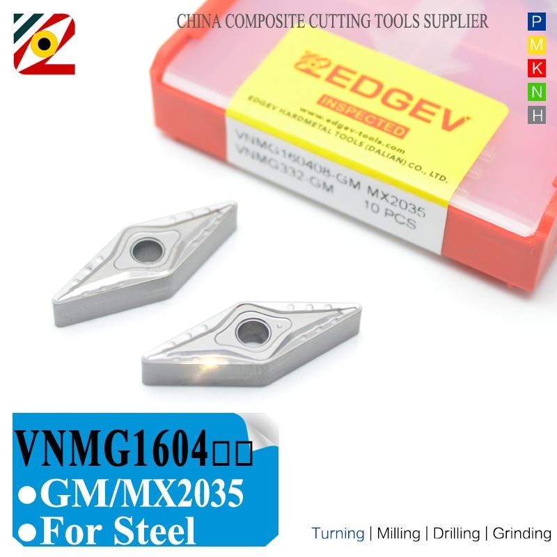 10PCS NEW CNMG120408-MT CT3000// CNMG432-MT Ceramic blade CNC lathe Turning blade