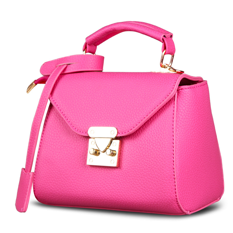 Four Women Bags Mini