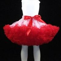 CUSTOM MADE Luxury LIGHT PINK BROWN Gorgeous Toddler ToTEEN Girls BIRTHDAY DRESSES SKIRT
