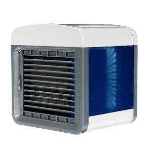 Hot TOD-Usb Mini Portable Air
