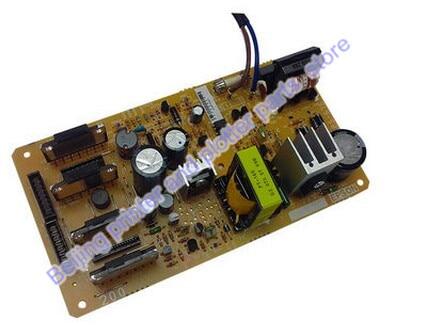Free shipping 100% new original for EPSON630K LQ630K LQ635K LQ730K LQ735K power supply board on sale принтер матричный epson lq 630