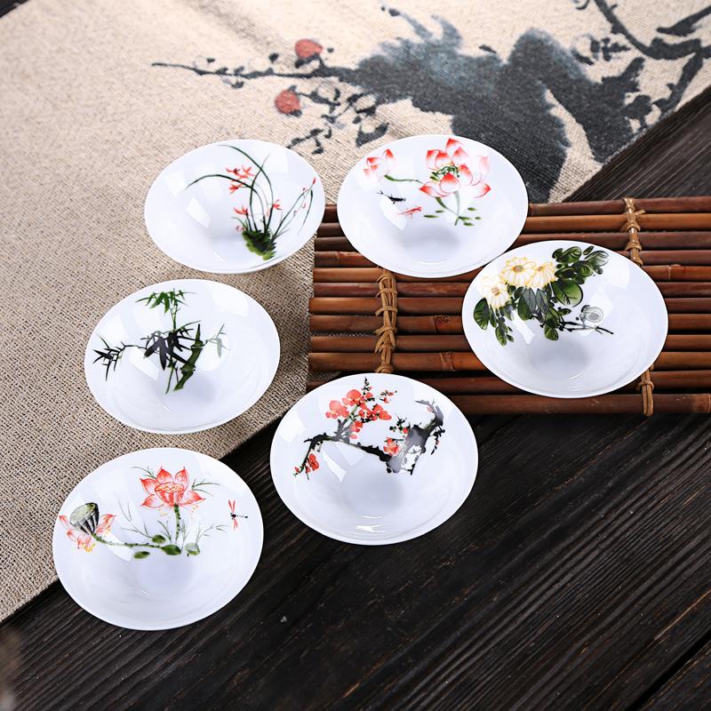 commentaires pigments pour peinture porcelaine faire des. Black Bedroom Furniture Sets. Home Design Ideas
