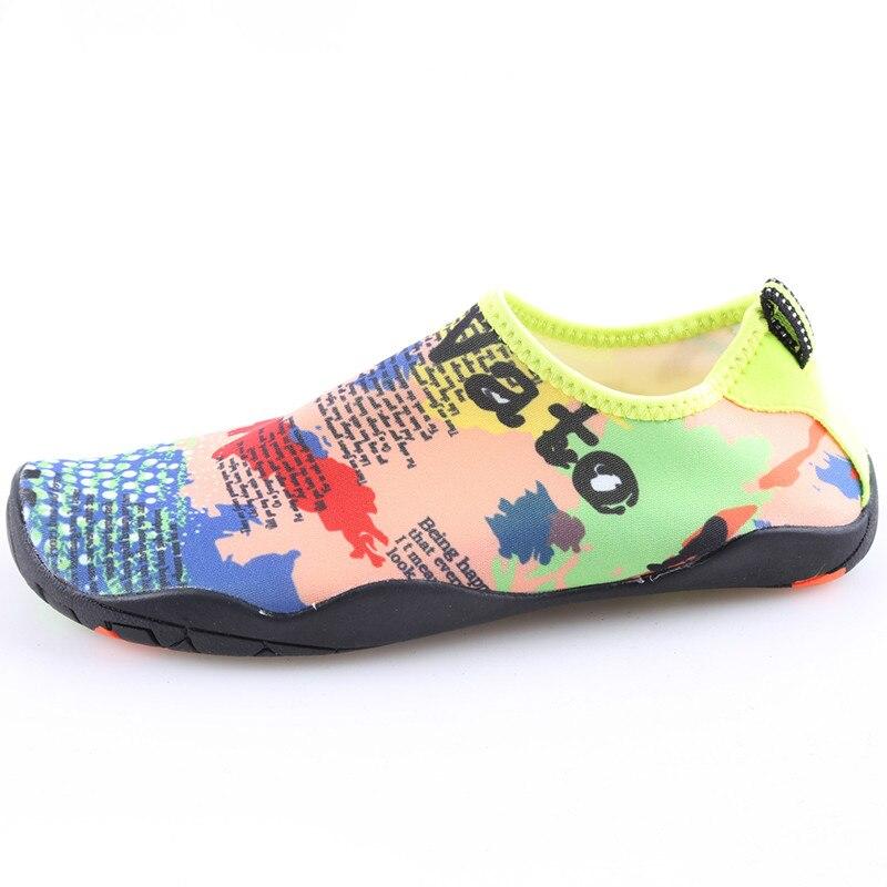 Летние пляжные сандалии для Для мужчин пары Мягкая дышащая водонепроницаемая обувь sapato feminino Sandalias Mujer быстросохнущая легкие сандалии
