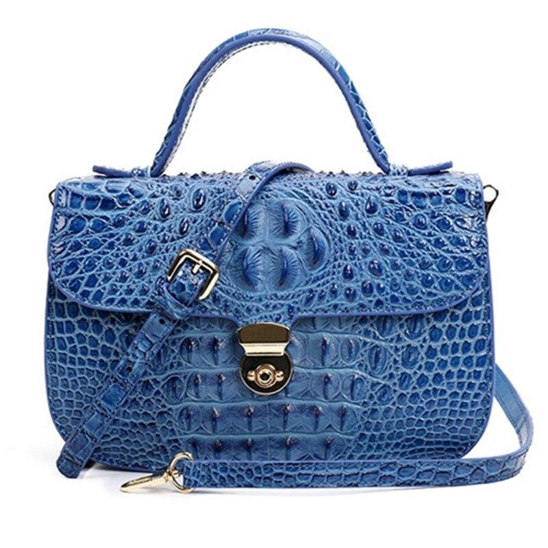 2019 новые женские тайские Дизайнерские повседневные сумки мессенджеры через плечо из натуральной кожи, сумки через плечо, фиолетовые женские сумки