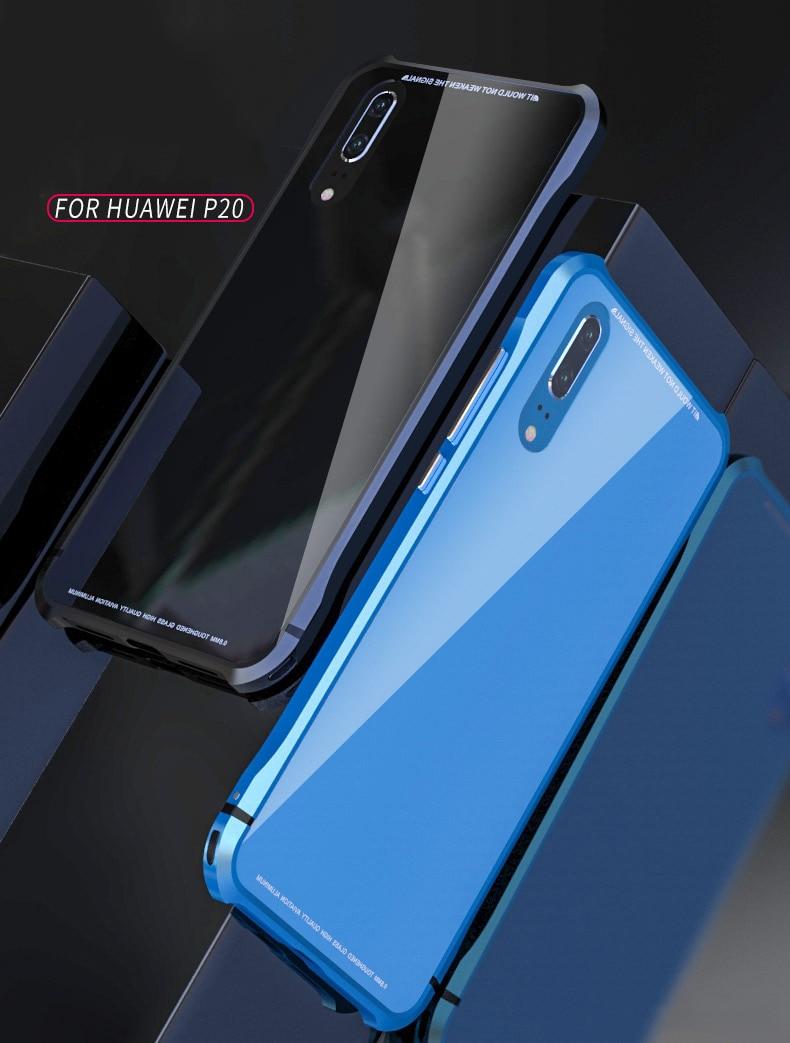 Huawei_P20_case_1