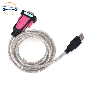 Image 5 - forklift truck diagnostic tool for Linde Canbox doctor with linde pathfinder software +CF19 laptop