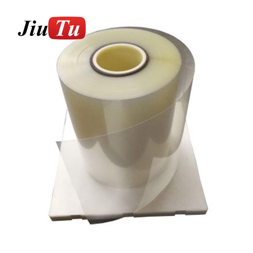 sca glue (1)