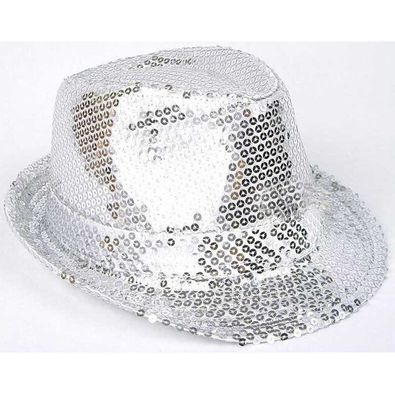 womens baseball hats with bling ladies caps cute popular women font cap