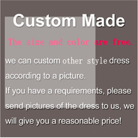 Fee For Special Request Dress Wedding Veil Wedding Accessories Additional Custom Made Contact Us Before Buying