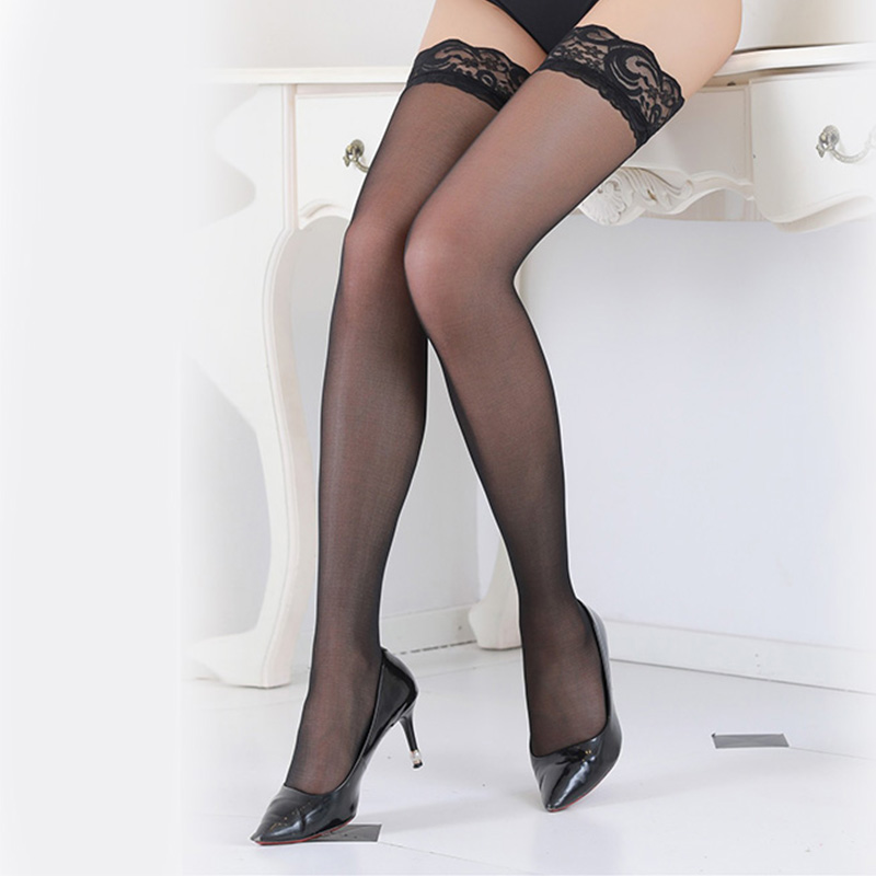 Hot Sexy Lingerie Sexy Stockings Exotic Lingerie Pantyhose Suspenders Exotic Women Sleepwear  Woman Underwear Lace Stocking