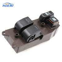 YAOPEI 84820-10100 High Quality Power Window Lifter Master Control Switch /8482010100 For Toyota Camry ACV4