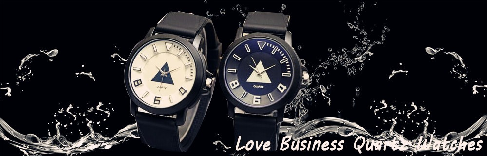 bUSINESS wATCHES