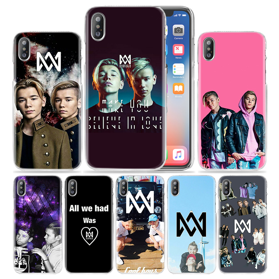 Case For Iphone Xs Max Xr X 10 7 7s 8 6 6s Plus 5s Se 5 4s 4 5c Clear Hard Plastic Fundas Phone Cover Coque Sword Art Online Sao The Latest Fashion Cellphones & Telecommunications Half-wrapped Case