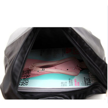 Beibaobao Women Tote Brands Women Handbag Hobos Purse Women's Pouch Bolsa Feminina Shoulder Bag Female Bag LS8508