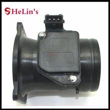 058 133 471 058133471 AFH60-10B Mass Air Flow MAF Sensor For AUDI CABRIOLET A3 A4 A6 SKODA OCTAVIA Volkswagen PASSAT 1.6L 1.8L