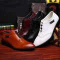 Brand Big Size Genuine Leather Men Flats, Casual Leather Men Shoes, High Quality Men Loafers, Moccasin Driving Shoes